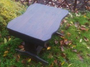 Столик садовый