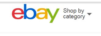 ebay - Про нас