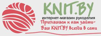 knit.by  1 - Про нас