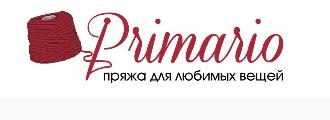 primario.by  1 - Про нас
