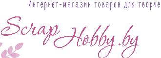 scraphobby.by  - Про нас